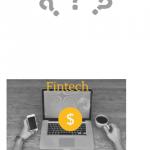 Como las fintech cambiaran los bancos