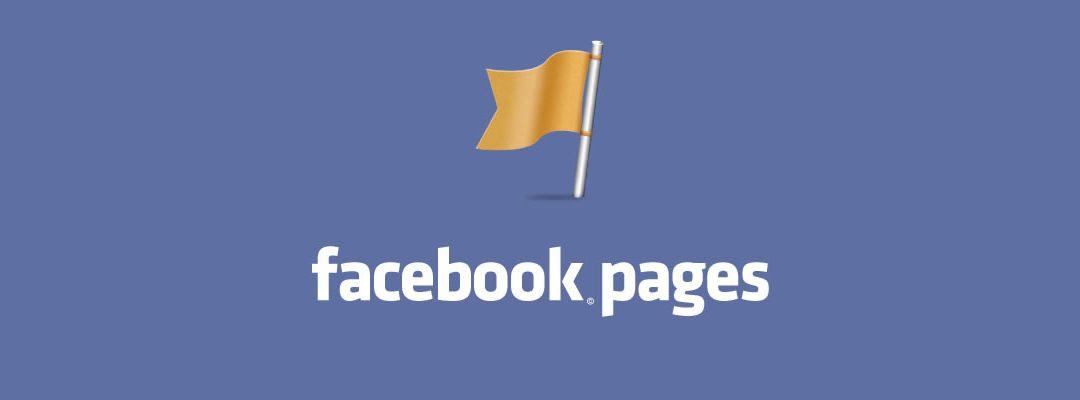 Facebook cambia, ¿cómo ajustar tu social media strategy?