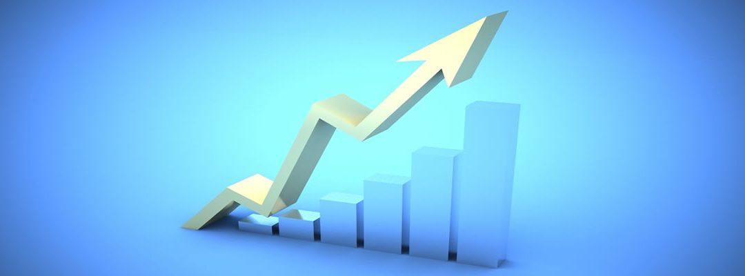 Estrategias de crecimiento empresarial en la era digital