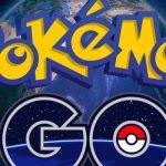 Pokémon Go: cómo usarlo para tu negocio