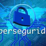 Protección y seguridad en la red