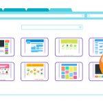 Qué NO debemos hacer a la hora de crear una página web