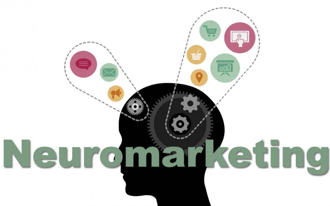 Analizar el comportamiento del consumidor gracias al neuromarketing