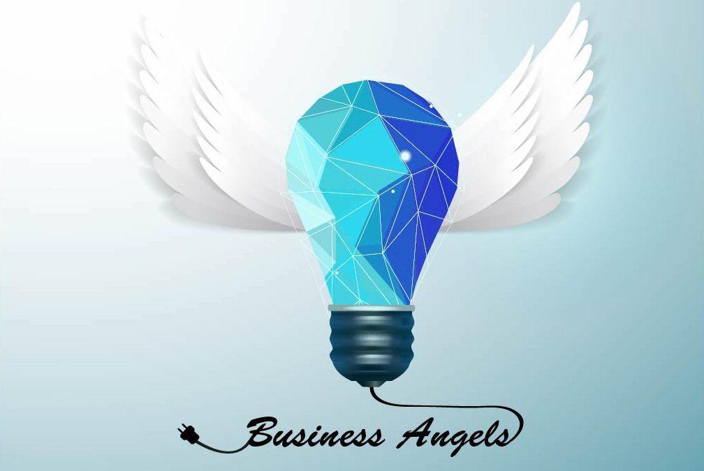 ¿Qué supone un Business Angel para un emprendedor?