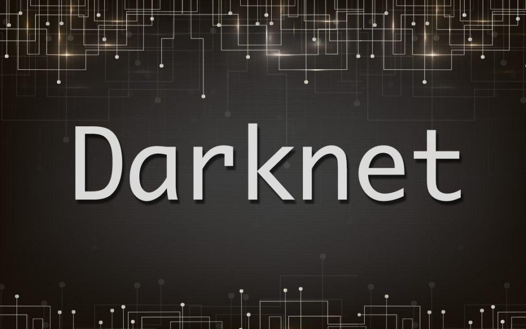 El lado oscuro de Internet