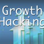 Óscar Fuente nos cuenta qué es un Growth Hacker