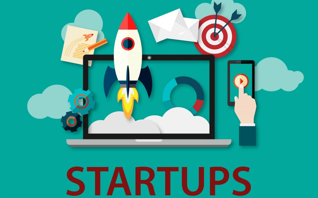 La startup: un nuevo modelo de negocio