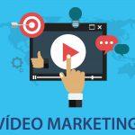 El vídeo marketing como parte de la estrategia de marketing digital