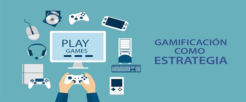 Hacer branding a través de un juego