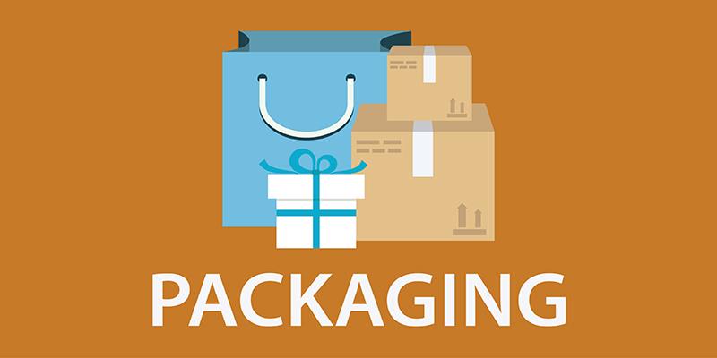 El poder de un buen packaging