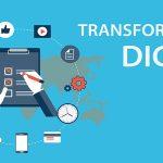 Qué no hacer en un proceso de transformación digital