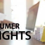 Ana Martín del Campo nos cuenta las claves del consumer insight