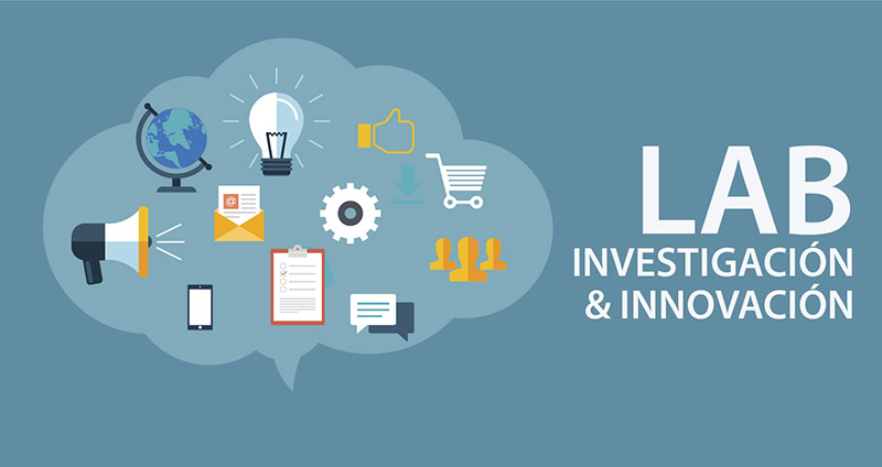 Una nueva área para la investigación y la innovación