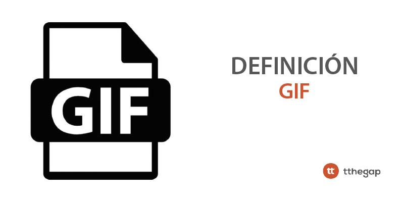 Diccionario tthegap. GIF