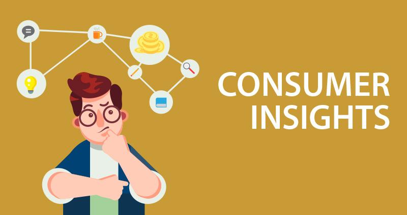 Atendiendo al comportamiento del consumidor