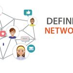 Diccionario tthegap Networking