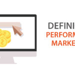 Diccionario tthegap. Performance Marketing