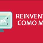 Reinventarse como marca