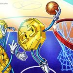 Tokens, Blockchain y Marketing